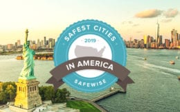 new-york-city-image with safest cities badge overlayed
