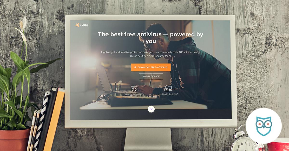 Best Anti-Malware and Antivirus Software | SafeWise