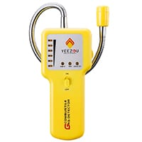 techamor-yeezou-portable-gas-detector