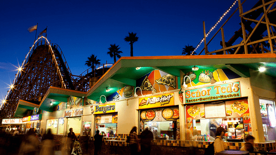10 Tips for Amusement Park Safety   SafeWise