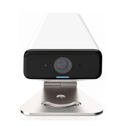 xfinity camera